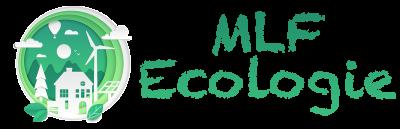 MLF Ecologie