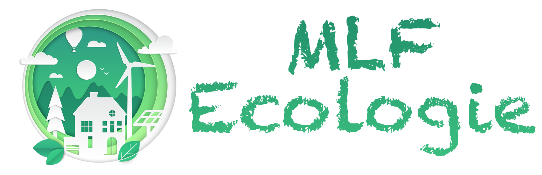 MLF Ecologie-